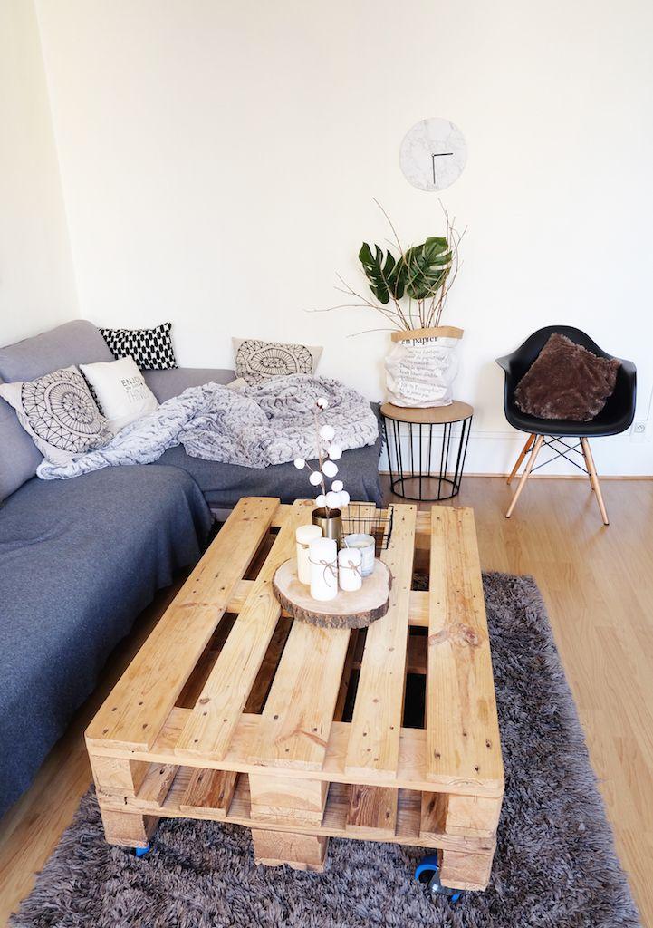 Les 110 meilleures images propos de salon sur pinterest for Decoration maison facebook