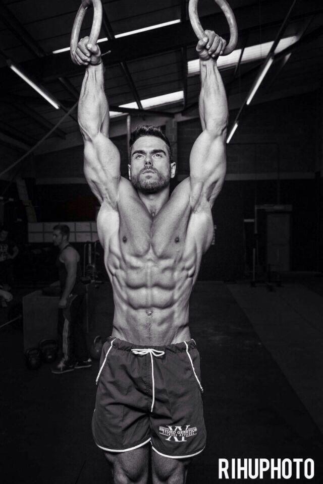 1354 best fitness amp gym amp bodybuilder amp workout amp crossfit