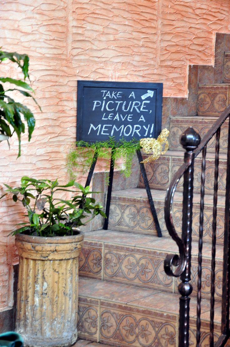 *special place for wedding photo shooting*
