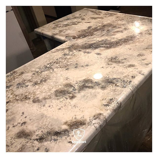 Order A Countertop Kit Today And Create The Look You Ve Always