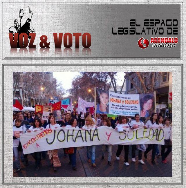 Presentan proyectos contra la trata de personas http://vozyvoto.agendalomza.com/index.php/informes/item/298-presentan-proyectos-contra-la-trata-de-personas