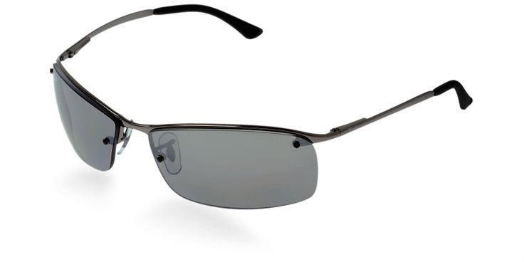 ray ban polarized sunglasses means  ray ban polarized sunglasses means