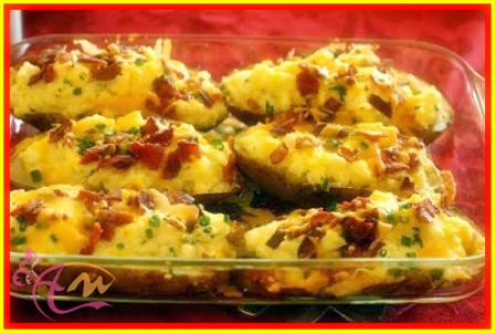 Resep Makanan Sehat Untuk Anak Sekolah - http://arenawanita.com/resep-makanan-sehat-untuk-anak-sekolah/
