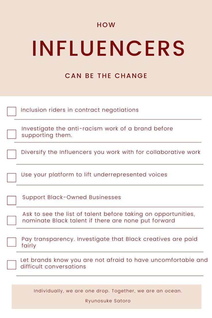 Disrupting Change: How Influencers can 'be the change' You Working, Storytelling, Change, Canning, Home Canning, Conservation