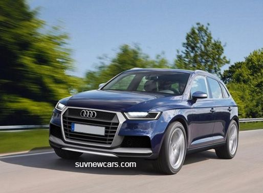 audi q5 2018 mexico. beautiful mexico 2018 audi q5 redesign changes engine performance horsepower u2013 after  launching full throughout audi q5 mexico
