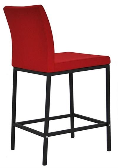 44 Best Images About Barstools Counter Stools Bar Tables