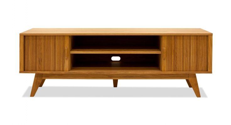 18 best objetos de decoraci n images on pinterest home for Sideboard lindholm iii