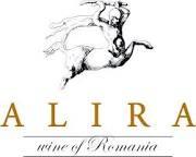 Pravalia Cu Vinuri si Alira va invita la Degustare Miercuri 19.06 ora 18.00