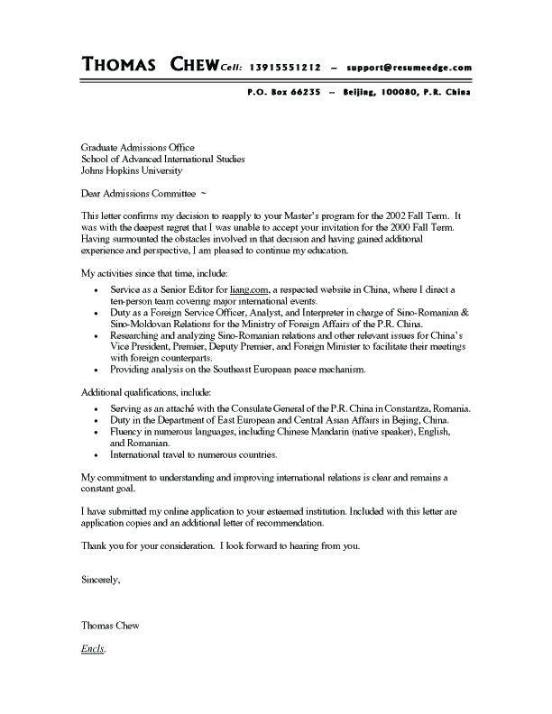sample of resume letter construction worker resume a