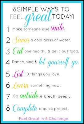 1000+ images about feel good factor on Pinterest ...