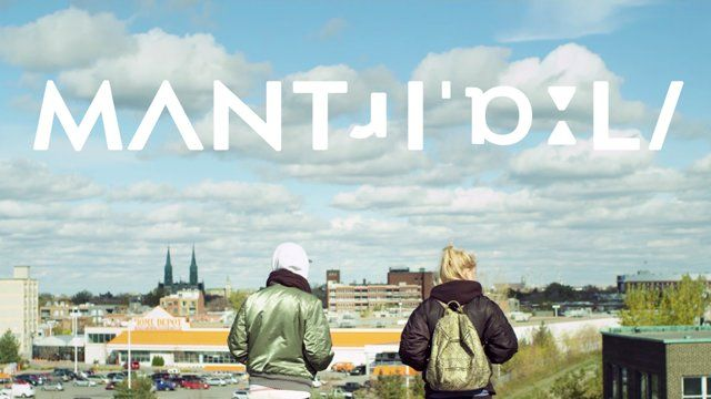 mʌntɹiˈɒːl/ is a quirky short-film following two swedish girl visiting Montreal. Once more, a huge thanks to the crew and everyone who helped us on this movie.   CAST  Lovis Holm Häkkinen Vilma Holm Häkkinen   CREW  Directed & Director of photography : Corentin Kopp Production : Lallali (www.lallali.com) Music : Molly Nilsson (http://darkskiesassociation.org) Camera Assistant : Kévin Gourvellec Sound Engineer : Matteo Pellegrini ...