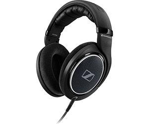 Sennheiser HD 598 Special Edition: originali dal sound pulito e coinvolgente. Quanto costano? Scoprilo su idealo.it