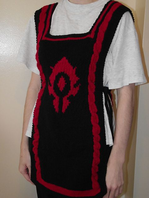 Cgdoyle S For The Horde Ravelry The O Jays And World Of