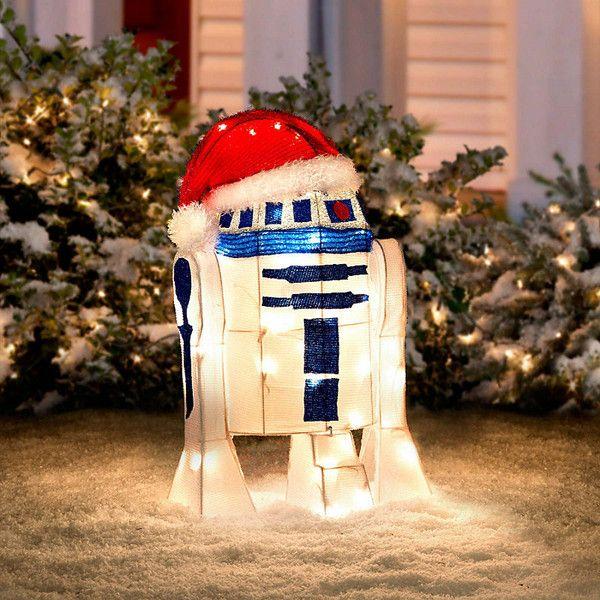 Best 25+ Star wars christmas decorations ideas on Pinterest   Star ...