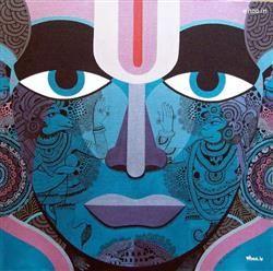 Hanuman Art Painting With Graffiti Art, Lord Hanuman Art Painting HD Images Feel Like Graffiti Art