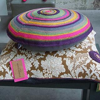 Olivia Bertus Textiele vormgeving // nieuw