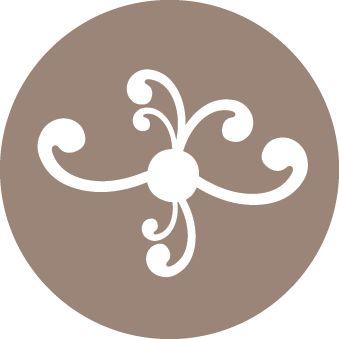 foute stoffen lijst | Natuurlijke Cosmetica, Natuurlijke Huidverzorging, Yoga kleding - BewustGoed - online eco winkel