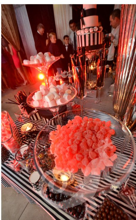 sweet,sweet 16th festive, spectacular birthday party, dessert buffet
