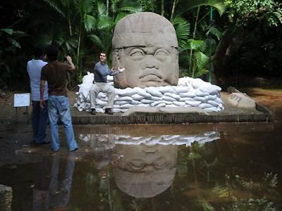 Según hoteleros, Villahermosa no registra daños por las lluvias ...