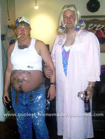 136 best Pregoo images on Pinterest Pregnancy, Maternity outfits - pregnant couple halloween costume ideas