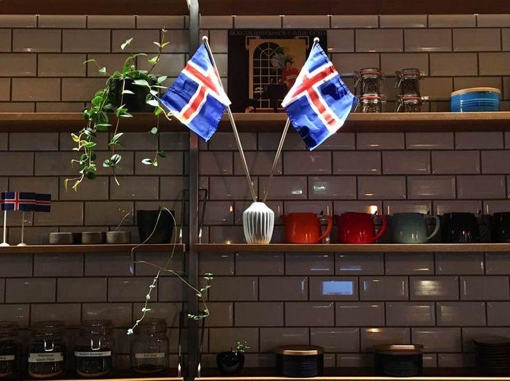 Amazing hotel and staff - Review of Canopy by Hilton Reykjavik City Centre, Reykjavik, Iceland - TripAdvisor