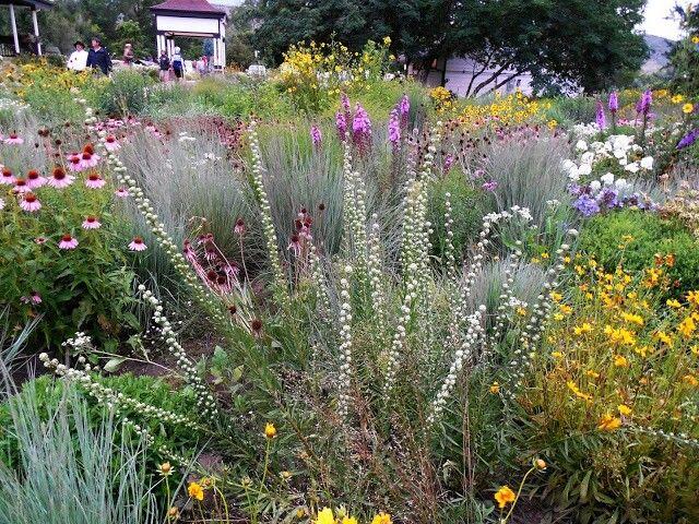 6c42ab1c03a4d9cd79adc345b351edd0 - Denver Botanic Gardens Free Days Denver