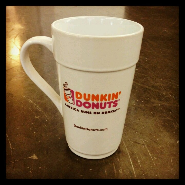 consumer behavior for dunkin donuts Reinhart twindamara - consumer behavior research - dunkin' donuts ancel reinhart loading unsubscribe from ancel reinhart cancel unsubscribe working.