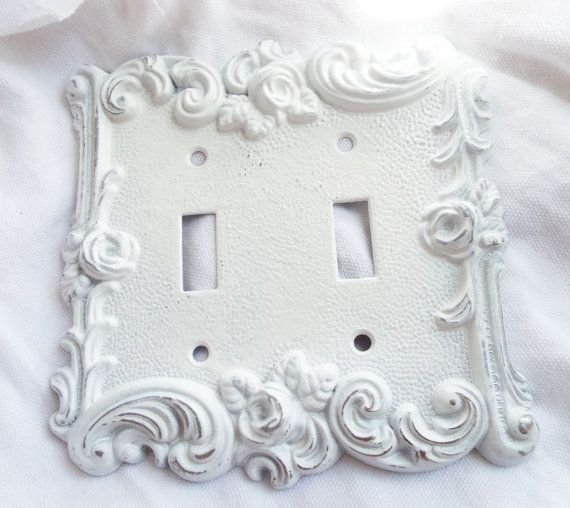 White Metal Wall Decor 84 best french marketplace images on pinterest | english cottages