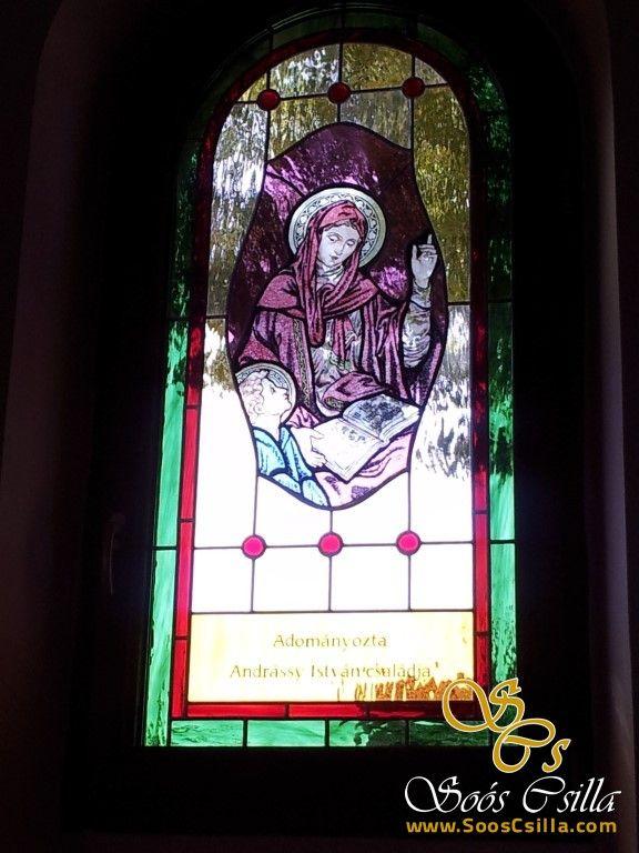 Tejfalusi Templom Színes Egyházi Vallási Ólomüveg Ablak Készítés http://hu.sooscsilla.com/egyhazi-vallasi-templom-olomuveg/ http://hu.sooscsilla.com/portfolio/tejfalusi-templom-szines-egyhazi-vallasi-olomuveg-ablak-keszites/
