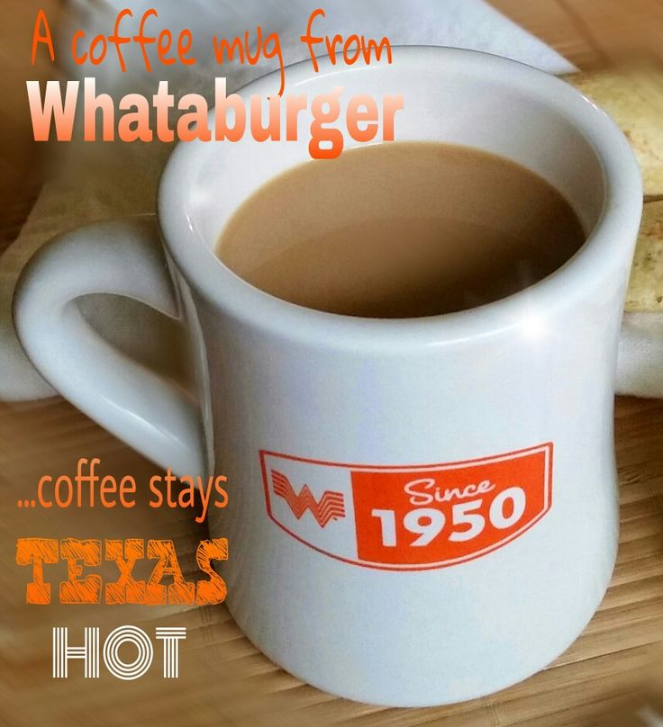 17 Best Images About Coffee Mugs On Pinterest Restaurant