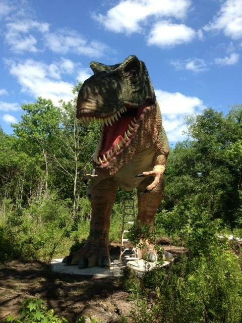 Travel | Louisiana | Exploring | Secret | Remote | Attractions | Hidden Gems | Local Finds