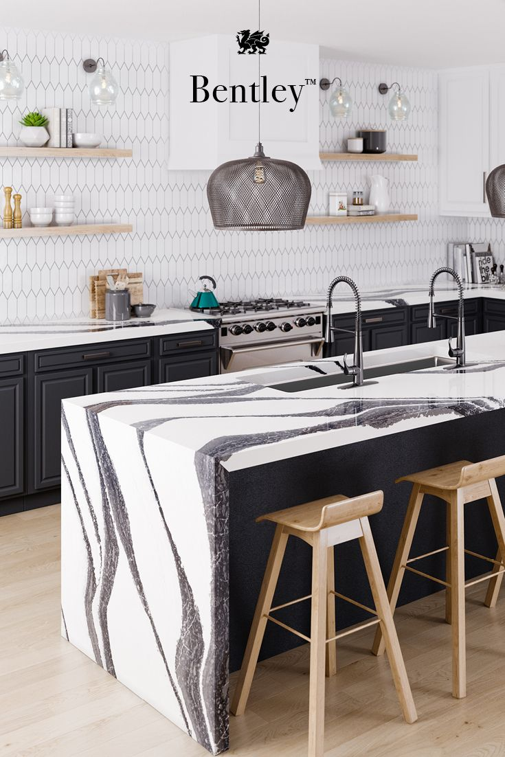 Design Palette Discover Your Favorite Cambria Designs White Kitchen Decor Replacing Kitchen Countertops Diy Kitchen Countertops