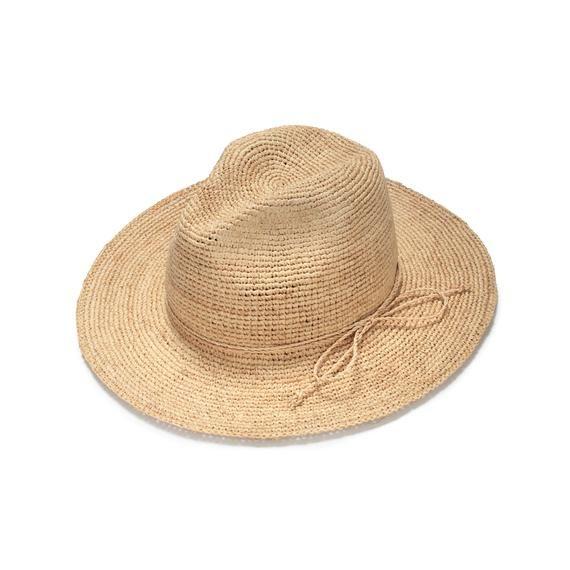 Pin On Chapeaux Bonnets
