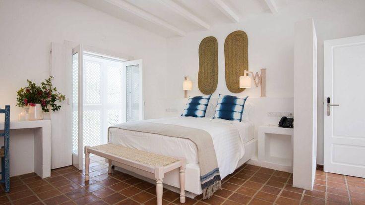 Vila Monte Relais & Chateaux Portugal - plaids by V&N