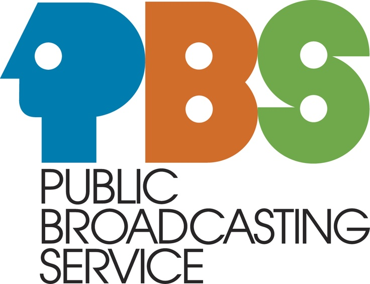 provision of television broadcasting in the Radio and television broadcasting act  law on the provision of information to the public  media legislation return to top of page.