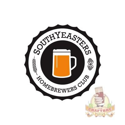 SouthYeasters Summer Fest on 2 April 2017 brings more than 50 brewers and 100 beers together for an epic day of new South African craft beer discovery.