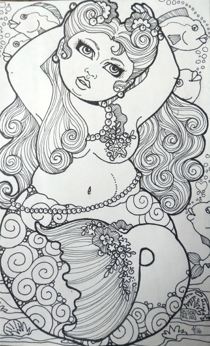 Nico the unicorn coloring pages - Chubs Nelson Failing The Art Colony