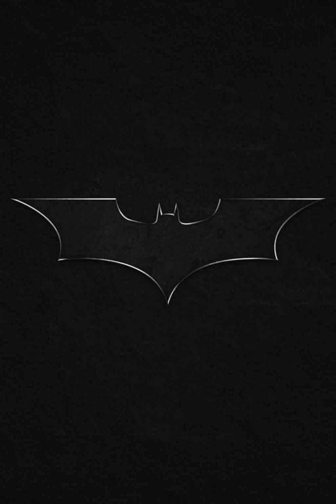Iphone X Screensaver Iphone 6 Hd Wallpapers 1080p Batman Batman Iphone Wallpaper Hd Group With 48 It Screensaver Iphone Hd Wallpapers 1080p Hd Wallpaper Iphone Iphone x wallpaper 4k batman