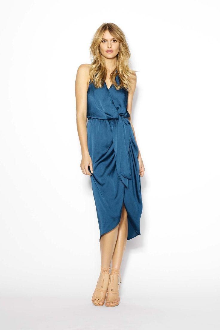 Deluxe Dress, Sheike $149.95    http://www.shopyou.com.au/    #womensfashion #shopyoustyle