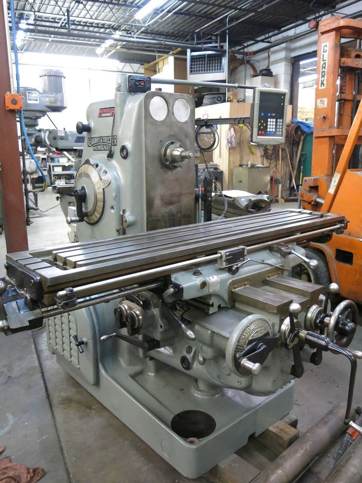 Garage Gadgets 423 best machine tools images on pinterest | machine tools, metal