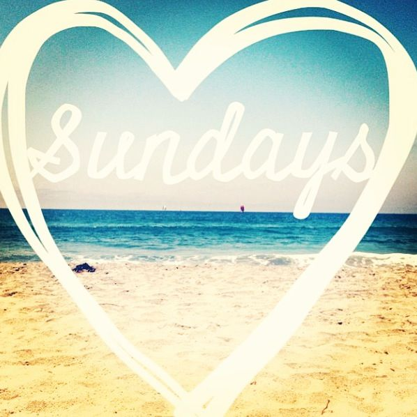 Sunday Funday Quotes: Quotes We Love!