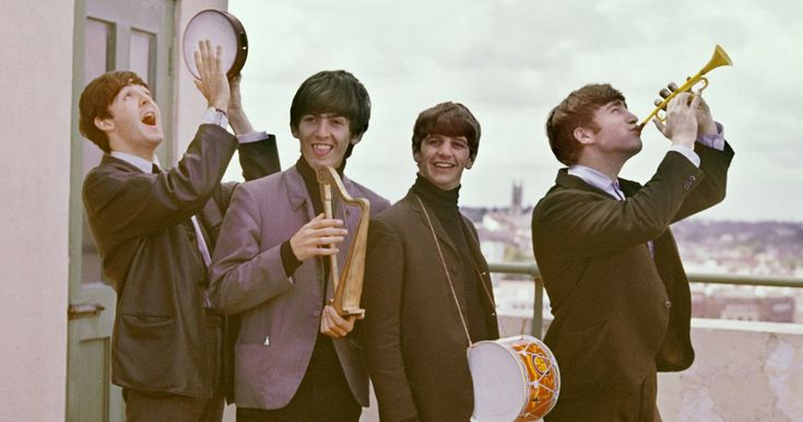 SiriusXM is launching a new radio channel entirely devoted to the Beatles later this month.