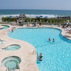 Sea Watch Resort | Top Rated Oceanfront Myrtle Beach Condo Rentals