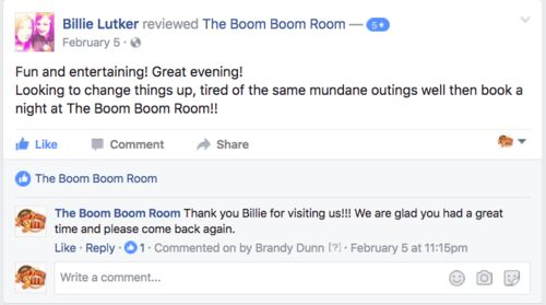 The Boom Boom Room St. Louis Burlesque Positive Reviews-38.png