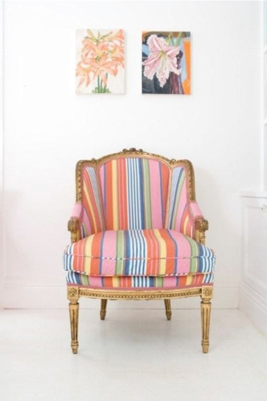 Best 20 Striped chair ideas on Pinterest Black and  : 6c4362d811e2900e897ed35facf7ead4 striped chair dressing rooms from www.pinterest.com size 542 x 814 jpeg 35kB