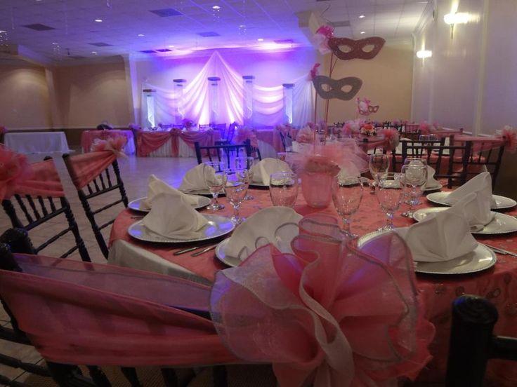 Best 25 Cheap banquet halls ideas on Pinterest Nautical laundry