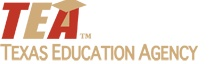 Renew my teacher certification -- Texas Education Agency.