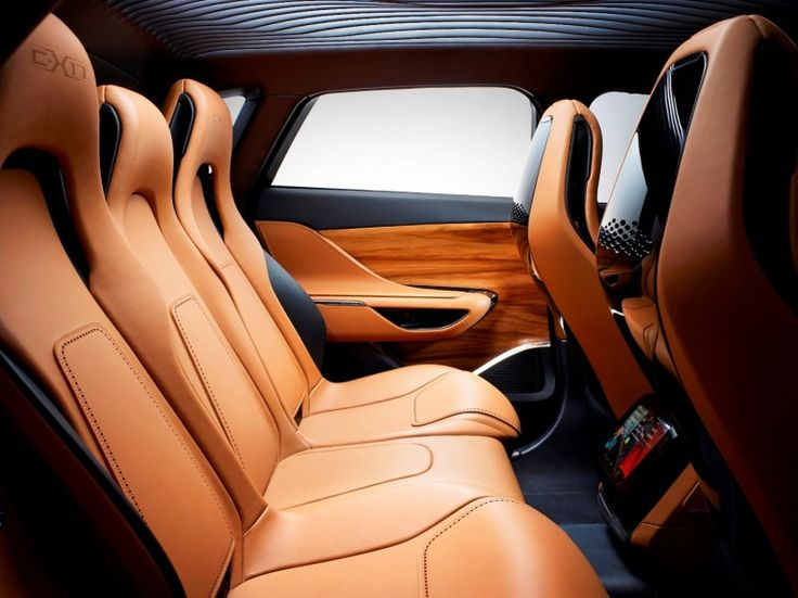 Best Suv Interior Images On Pinterest Dream Cars Car