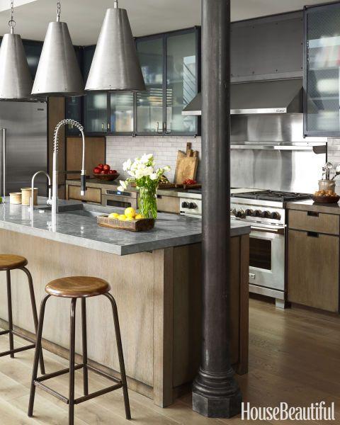 Modern Kitchen Tiles 7 Beautiful Kitchen Backsplash Designs: 1910 Best Images About Kitchens On Pinterest