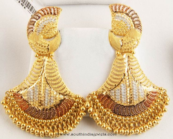 9 best Some different earings images on Pinterest